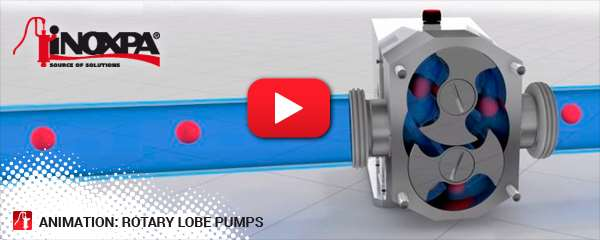 animacion-bombas-lobulares