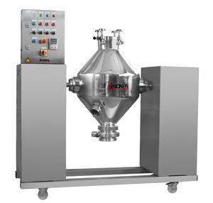 mezcladores-de-solidos