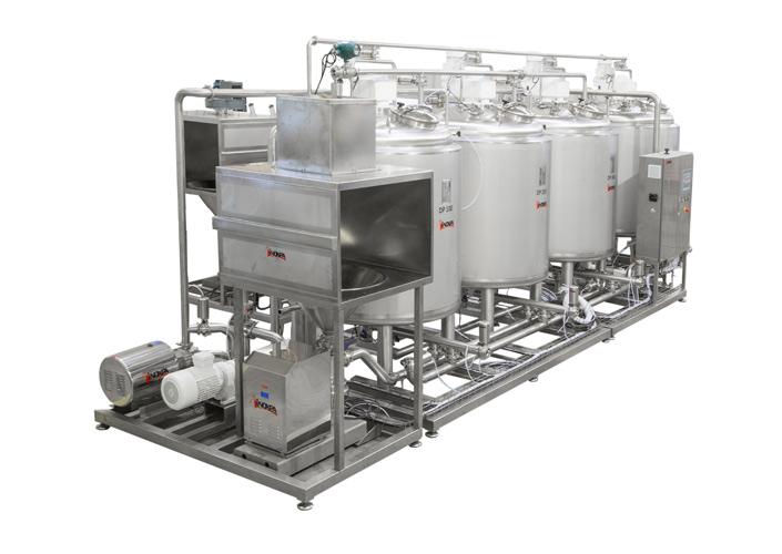 fabricacion-de-aromas-para-pasteleria