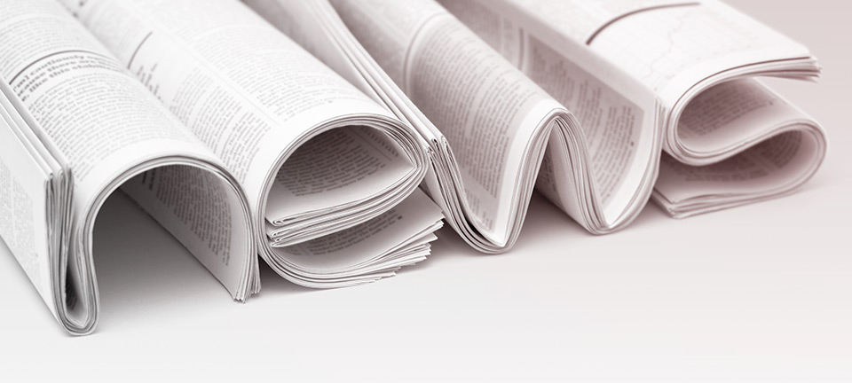 """Noticias"""""""
