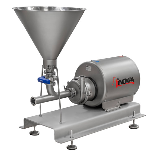 mezclador-solido-liquido-por-lotes